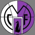 Escudo Mondragon CF