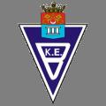 Escudo Club Bergara KE